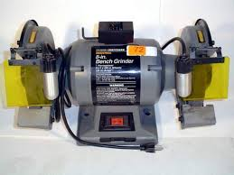 collection sears bench grinder wiring pictures wire diagram craftsman bench grinder wiring diagram craftsman bench grinder wiring craftsman bench grinder wiring diagram craftsman bench grinder wiring