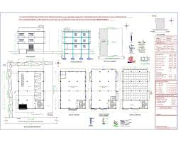 building plan approval cost bangalore house plans