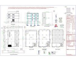 building plan approval cost bangalore house plans