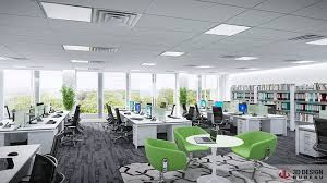 Office Space Design Ideas Image Result For Commercial Office Space Design Ideas