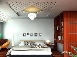 ceiling decorations bedroom mvbiteclub