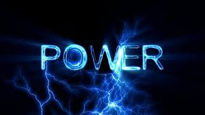 Image result for without power word