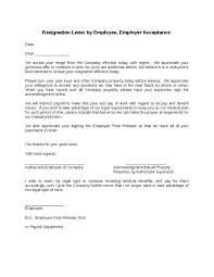 resignation letter by employee employer acceptance 1 resize=720 932&ssl=1