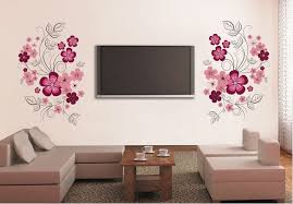 wall stickers canada best photo gallery for website wall decal canada