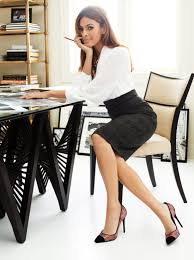 hot office pic. Office Style: How To Stand Out From The Crowd Hot Pic