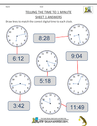 Best 25  Math worksheets ideas on Pinterest   Grade 2 math likewise Math   New Prague Area Schools likewise Timed Math Drill Sheets  Five Minute Addition 0 18 also Minute Math Worksheet Worksheets 2nd Gra   Koogra additionally 1st grade Timed Math Drill Sheets  Five Minute Addition 0 18 in addition Mad Minute Vertical Subtraction Facts to 18    64 Questions  A in addition Math Worksheets for 4th Grade       worksheet also Multiplication Mad Minute Math And F249ff16312a324a871e19b6c22 as well  additionally  furthermore . on elementary math worksheets minute