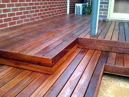 wood floor tiles ikea. Ikea Wood Flooring Peaceful Inspiration Ideas Floor Tiles Indoor Bathroom Foam Carpet Vinyl And D