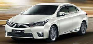 New Cars Priced Between To Lakhs Motor Trend India