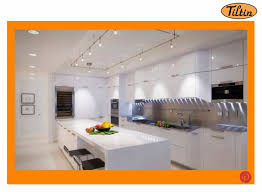 nice 15 task lighting kitchen. Nice Little Led Kitchen Ceiling Track Lighting From Storage. Dream Counter With Galley Ideas Countertops. 15 Task I