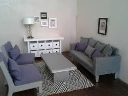 diy barbie furniture. Diy Barbie Dollhouse Furniture. Living Room Furniture Gopelling Net