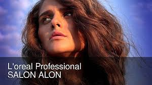 loreal professional hair color chart richesse unique loreal professional hair color gallery hair coloring ideas