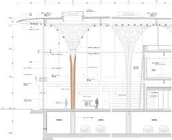 architectural drawings of bridges. Wonderful Bridges Architectural Sketches To Drawings Of Bridges H