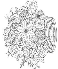 Small Picture coloring pages advanced 28 images 52 free printable advanced
