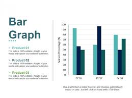Bar Graph Powerpoint Templates Slides And Graphics