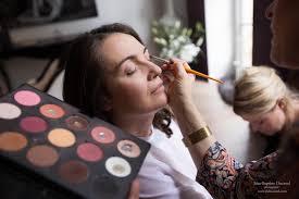Nouveau Regard Atelier Maquillage Et Maquillage De Mariée