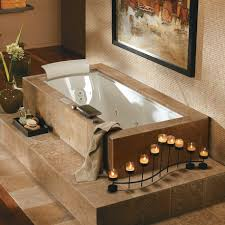 premier residential and small scale commercial provider of spa jacuzzi installations in gauteng durban and cape town