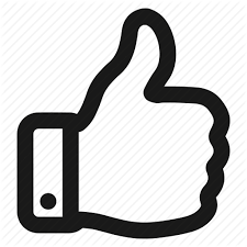 facebook like thumbs up. Delighful Thumbs With Facebook Like Thumbs Up E