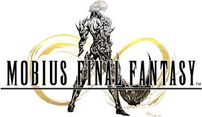 Image - Mobius-Final-Fantasy-Logo.png | Final Fantasy Wiki | FANDOM ...