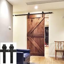 full size of sliding door mirror closet doors prehung pantry door closet door ideas large size of sliding door mirror closet doors prehung