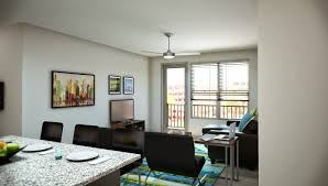 College Apartment Interior Design Gallery Information About Home - College apartment interior design