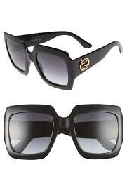 Gucci <b>Sunglasses</b> for <b>Women</b> | Nordstrom
