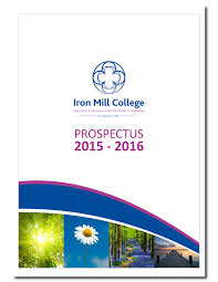 university prospectus cover design 10561077107910911083109010721090 1089 10801079108610731088107210781077108510801077 10791072 university prospectus cover design