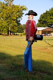funny cowboy mailbox 50 creative mailboxes you dont see regularly cool designs29 mailbox
