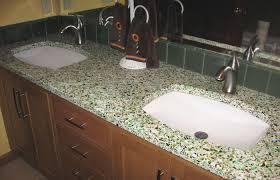Undermount bathroom sink round Wayfair Kohler Rectangular Undermount Bathroom Sink Bathroom Countertop Medium Size Undermount Bathroom Sink With Tile Countertop Kitchen Small Sinks Rectangular Lacasamontessoriinfo Bathroom Countertop Round Vanity With Granite Small Sinks Undermount