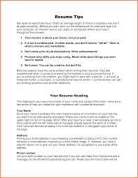 Fbi Resume Resume Cv Cover Letter