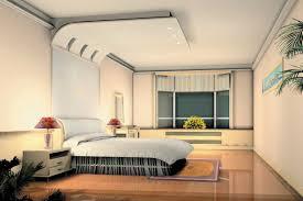 Modern Ceiling Design For Bedroom Bedroom Ceiling