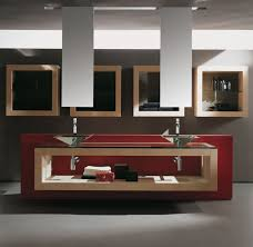 modern furniture ideas. Innovative Modern Furniture Design Ideas Brilliant Home O