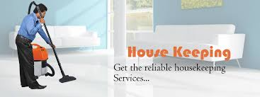 Housekeeper Services Housekeeping Services In Chennai Facility Management Services In