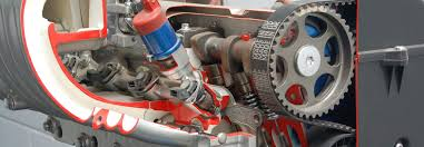 Mechanical Engineer Cars Mechanical Engineering Courses University Of Hertfordshire