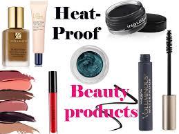 6 heatproof beauty s that don t budge