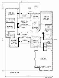 party floor plan unique party floor plan lovely house plans ranch free floor plans unique of