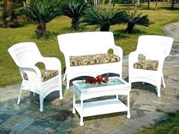 how to paint resin furniture paint for plastic patio furniture awesome spray paint plastic patio chairs