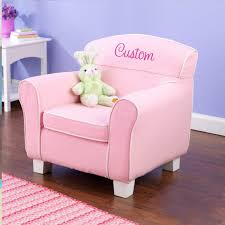 trend personalized toddler chair in home remodel ideas with additional 32 personalized toddler chair