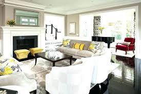 area rug over carpet in living room living room carpet rugs living room dining room carpet area rug over carpet