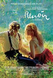 مشاهدة فيلم Renoir 2012 مترجم ايجي بست Egybest