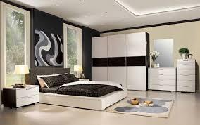 Como Decorar Un Dormitorio De MatrimonioComo Decorar Una Habitacion Matrimonial