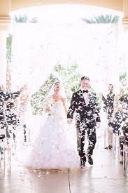 194 Best Best Wedding Moments Images On Pinterest Confetti
