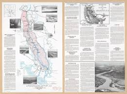 Army Corps Of Engineers Lower Mississippi River Navigation Charts Search Results For Map Mississippi River Library Of Congress