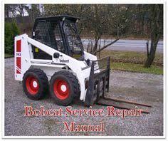 free bobcat workshop service repair manual free bobcat 741 742 Bobcat 743 Parts Diagram bobcat workshop service repair manual bobcat 743 skid steer loader parts manual bobcat 743 model parts diagram