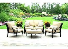 art van clearance futons art van patio furniture rustic outdoor art van patio dining set art