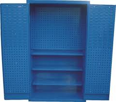 industrial metal storage cabinets. Garage And Industrial Metal Storage Tool Cabinets To
