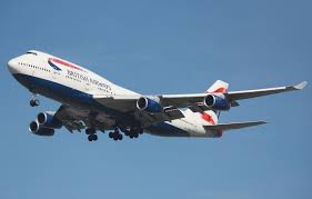Lufthansa Seating Chart Boeing 747 400 Boeing 747 400 Wikipedia