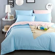 remarkable solid color duvet covers queen 45 about remodel bohemian duvet covers with solid color duvet covers queen
