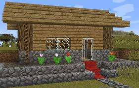 Inspirations Mods Minecraft Curseforge