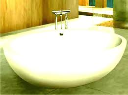 bathroom tubs jetted tub bathtubs cast iron oval images whirlpool cleaning freestanding kohler repair part manual
