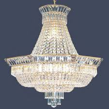 chandeliers worlds most expensive crystal chandelier most inside expensive crystal chandeliers gallery 12